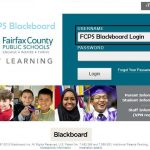 FCPS Blackboard Login | Blackboard Learn FCPS | FCPS 24-7 Learning