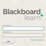 Blackboard FMU Login | Francis Marion University Blackboard