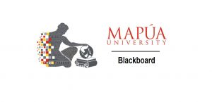 Mapua Blackboard Login