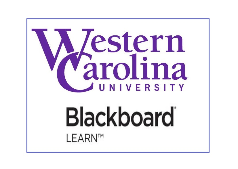 WCU Blackboard Learn