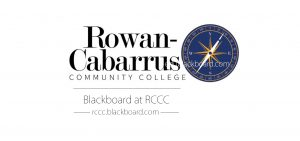 RCCC Blackboard Login