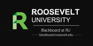 Roosevelt Blackboard Login