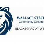 learn.wallacestate.edu- Wallace Blackboard