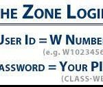 The Zone Latest Bill Pay- Online Login