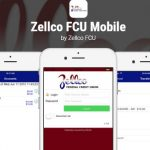 Zellco Federal Credit Union Latest Bill Pay – Online Login