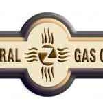 Zia Natural Gas Company Latest Bill Pay – Online Login